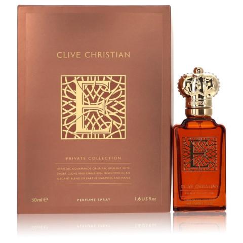 Clive Christian E Gourmande Oriental - Clive Christian