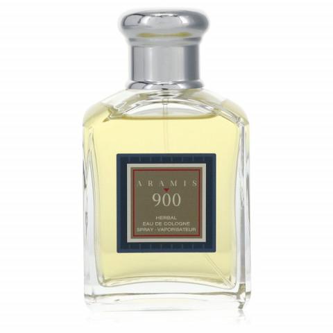 Aramis 900 Herbal - Aramis