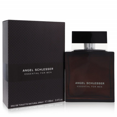 Angel Schlesser Essential - Angel Schlesser