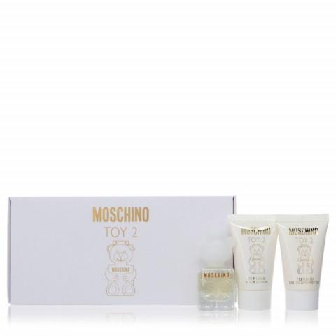 Moschino Toy 2 - Moschino