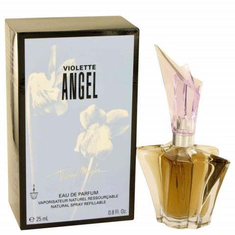 Angel Violet - Thierry Mugler