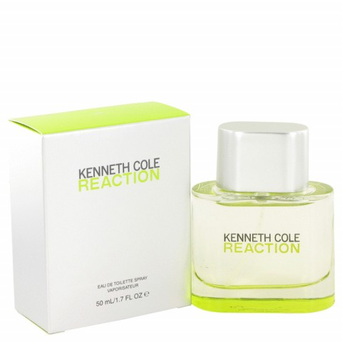 Kenneth Cole Reaction - Kenneth Cole