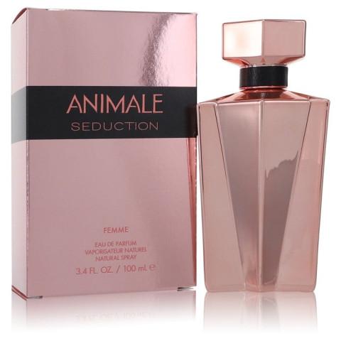 Animale Seduction Femme - Animale