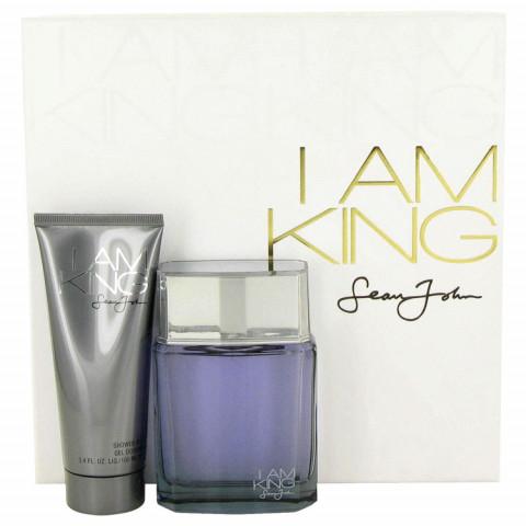I Am King - Sean John