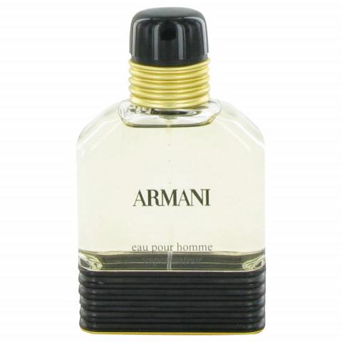 Armani - Giorgio Armani