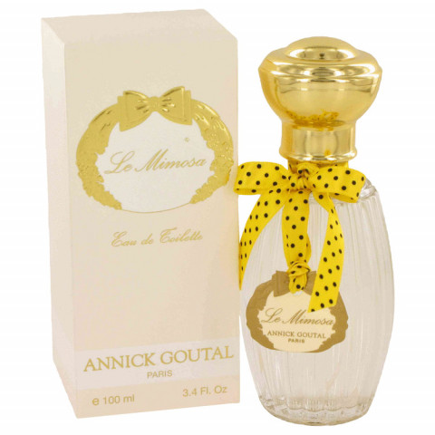 Annick Goutal Le Mimosa - Annick Goutal