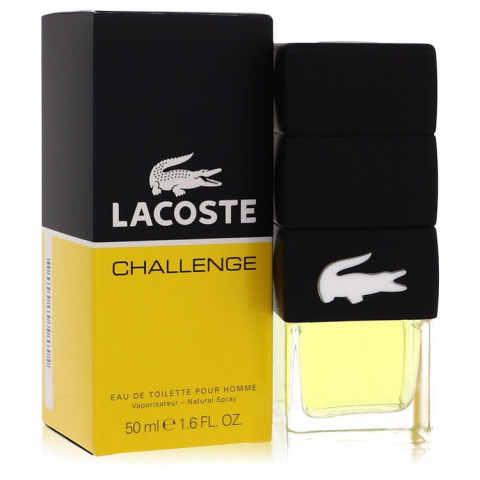 Lacoste Challenge - Lacoste