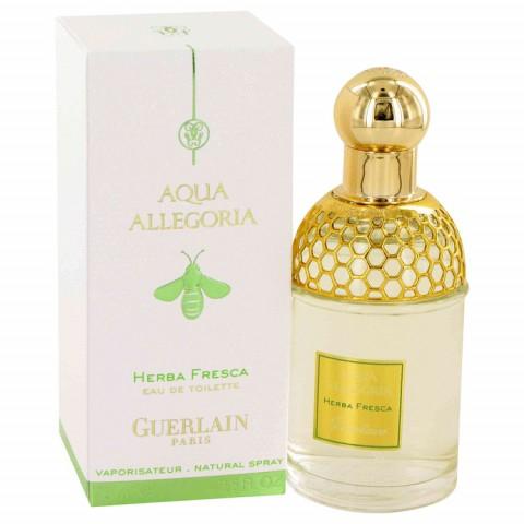Aqua Allegoria Herba Fresca - Guerlain