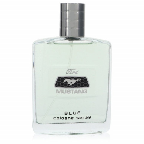 Mustang Blue - Estee Lauder