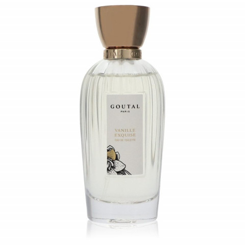 Vanille Exquise - Annick Goutal