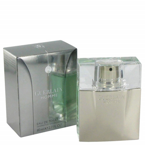 Guerlain Homme - Guerlain