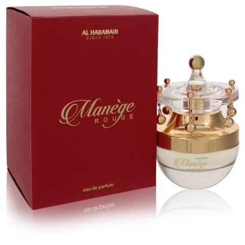 Al Haramain Manege Rouge - Al Haramain