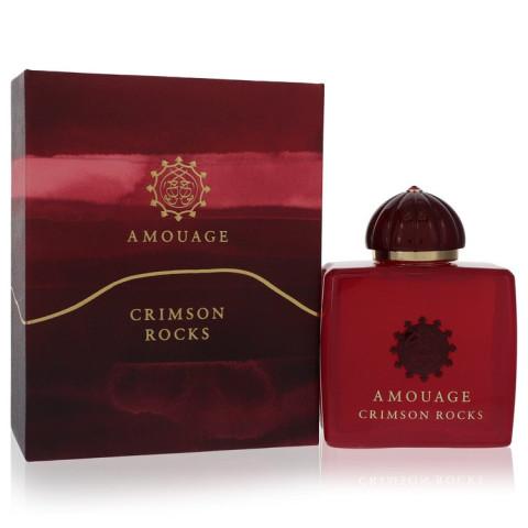 Amouage Crimson Rocks - Amouage