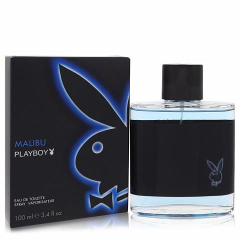 Malibu Playboy - Playboy