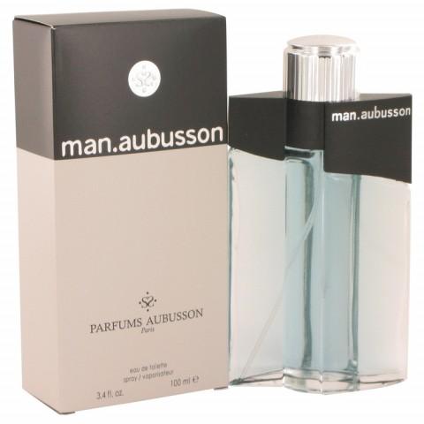 Man Aubusson - Aubusson