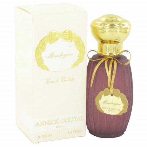 Mandragore - Annick Goutal