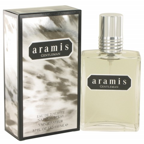 Aramis Gentleman - Aramis