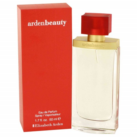 Arden Beauty - Elizabeth Arden