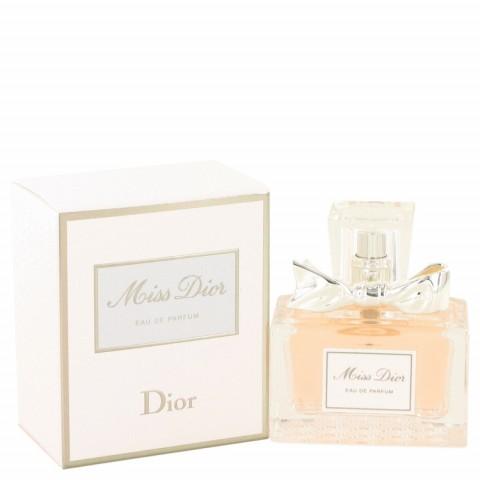 Miss Dior (miss Dior Cherie) - Christian Dior