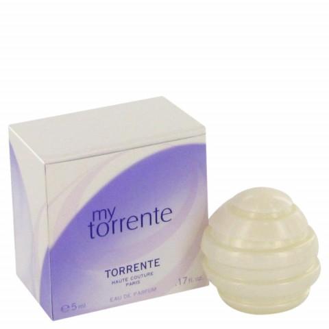 My Torrente - Torrente