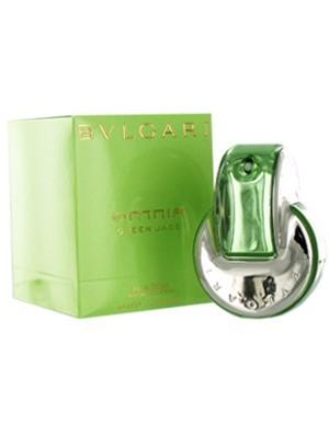 Omnia Green Jade - Bvlgari