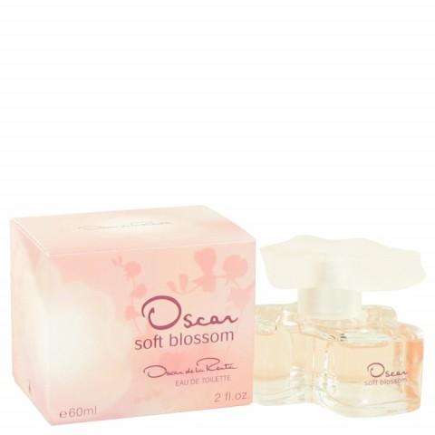Oscar Soft Blossom - Oscar de la Renta