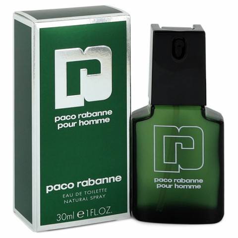 Paco Rabanne - Paco Rabanne