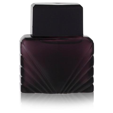 Passion - Elizabeth Taylor