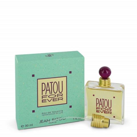 Patou Forever - Jean Patou