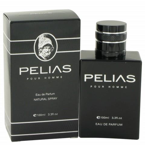 Pelias - YZY Perfume