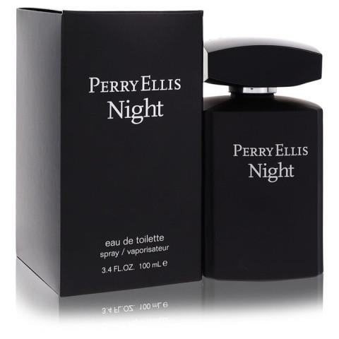 Perry Ellis Night - Perry Ellis