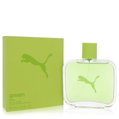 Puma Green - Puma
