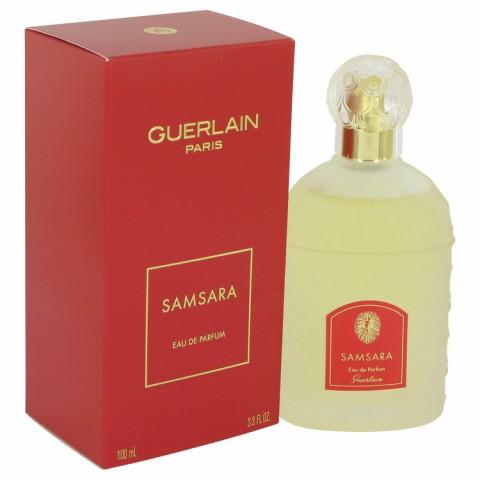 Samsara - Guerlain