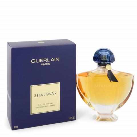 Shalimar - Guerlain