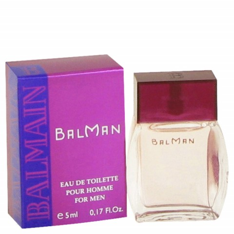 Balman - Pierre Balmain