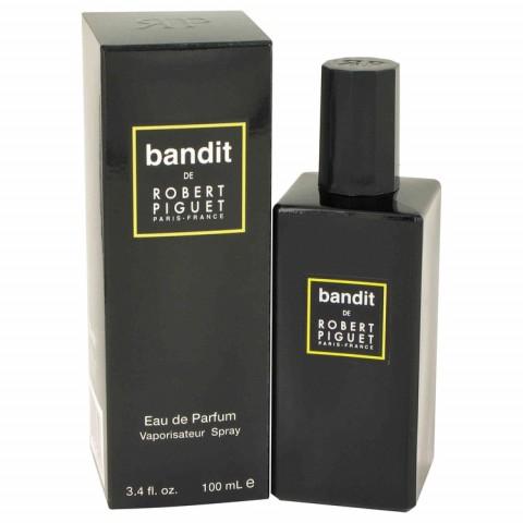 Bandit - Robert Piguet
