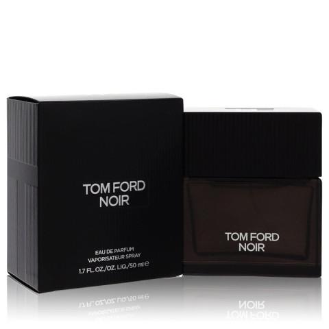 Tom Ford Noir - Tom Ford