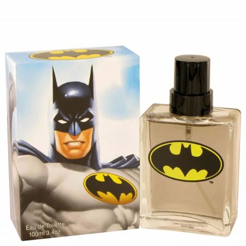 Batman - Marmol & Son