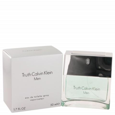 Truth - Calvin Klein