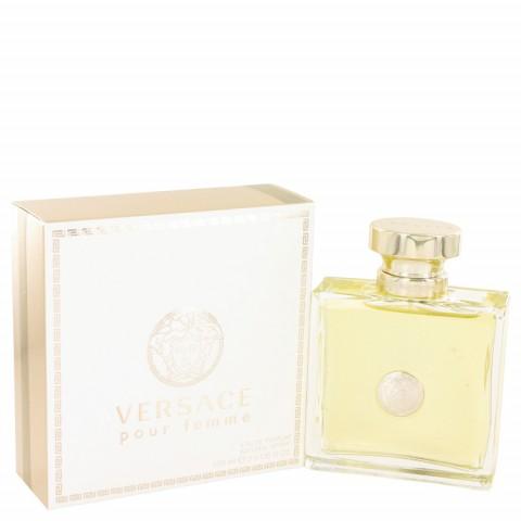 Versace Signature - Versace