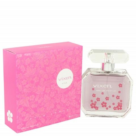 Vixen Pink - YZY Perfume