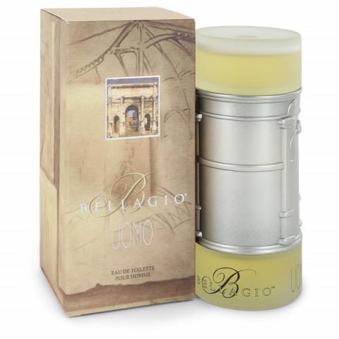 Bellagio - Parlux