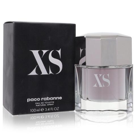 Xs - Paco Rabanne