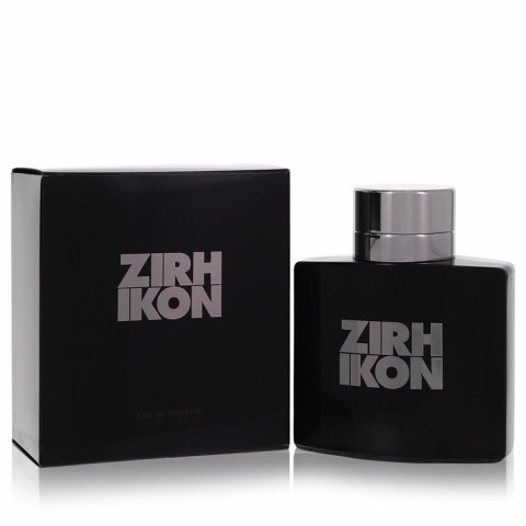 Zirh Ikon - Zirh International