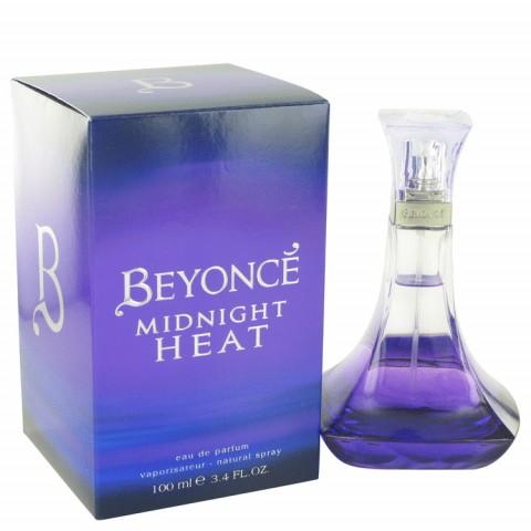 Beyonce Midnight Heat - Beyonce