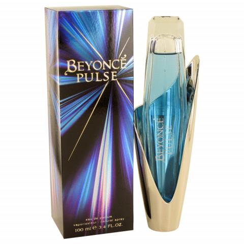 Beyonce Pulse - Beyonce