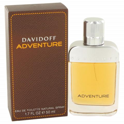 Davidoff Adventure - Davidoff