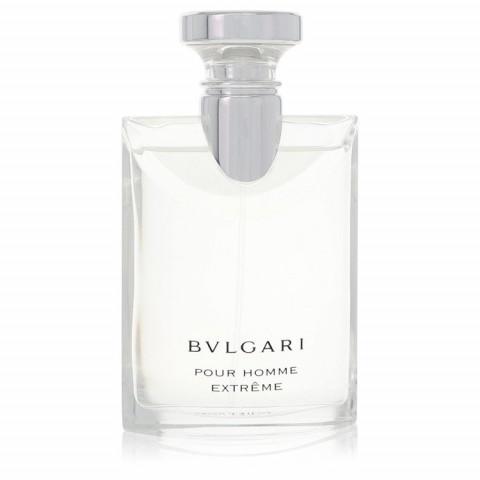 Bvlgari Extreme (bulgari) - Bvlgari