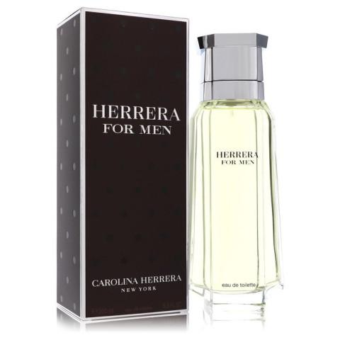 Carolina Herrera - Carolina Herrera