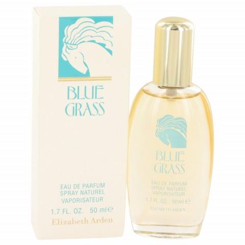 Blue Grass - Elizabeth Arden